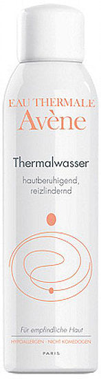 AVENE Thermalwasser Spr 150 ml