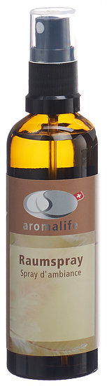 Aromalife Basis Raumspray 75ml