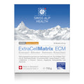 Swiss Alp Health Extra Cell Matrix 30 Beutel Orangen Aroma