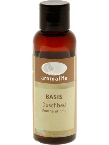 AROMALIFE TOP Basis Duschbad 100 ml