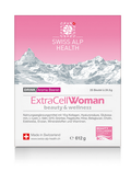EXTRACELLWOMAN Beauty&more Btl 25 Stk