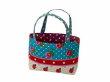 Kindertasche LILLY