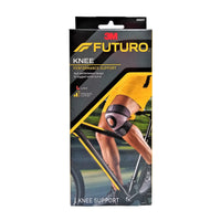 Futuro Knee Support For Moderate Support, Large, 1 Each, By 3M Personal Care