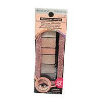 Shimmer Strips Shadow & Liner, Nude Eyes, Extreme Shimmer, 1 Each, By Physician's Formula