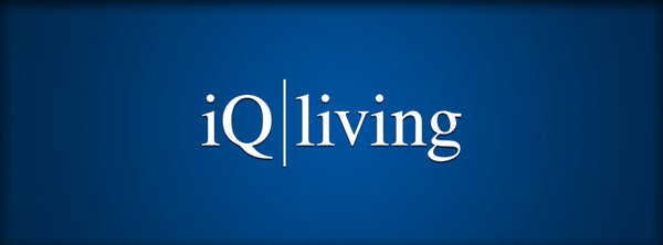 Returns & Exchange Policy - iQ living