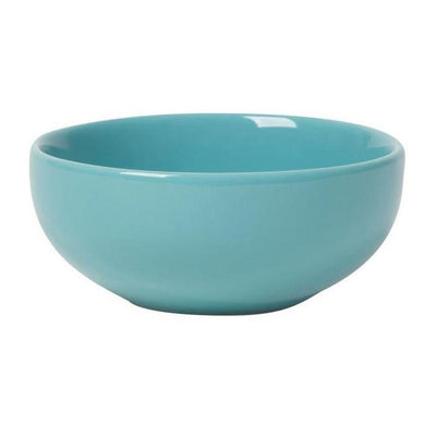 Now Designs Pinch Bowl