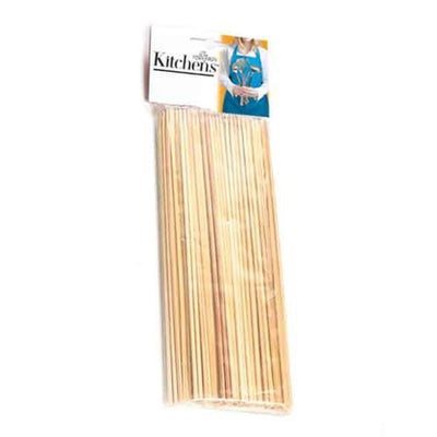Fox Run Bamboo Skewers, 9""