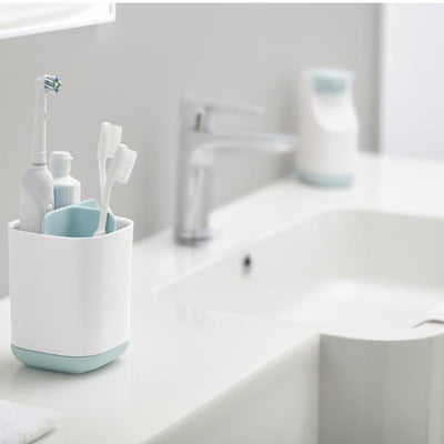 Joseph Joseph EasyStore Toothbrush caddy