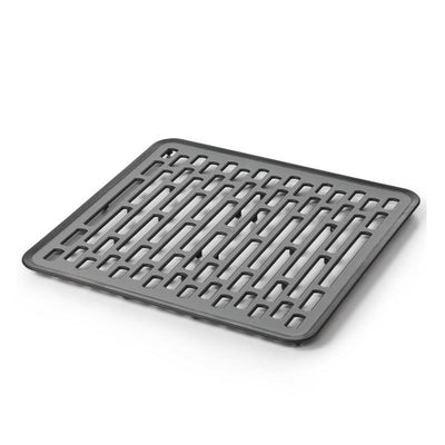 Small, OXO Silicone Sink Mat