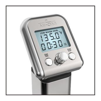 All-Clad Immersion Sous Vide Circulator