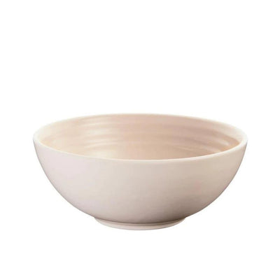 Le Creuset Dinnerware Cereal Bowl, Flame