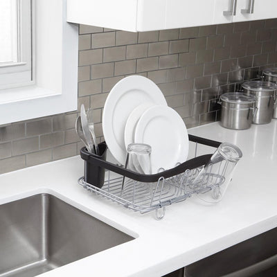 Umbra Sinkin Multi-Use Dishrack