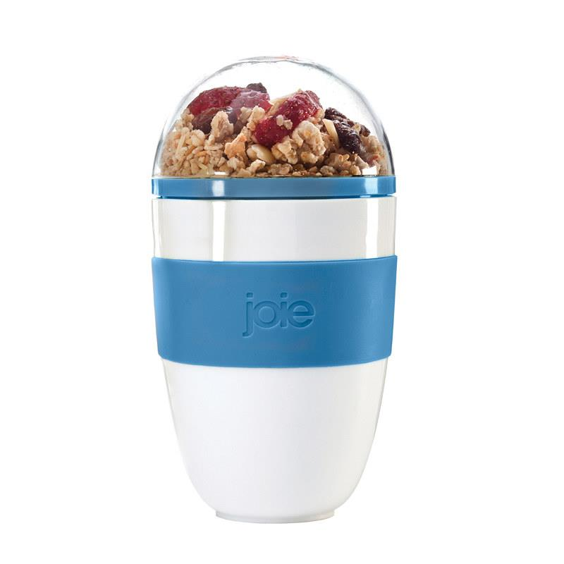 Joie Yogurt On the Go Container iQ living