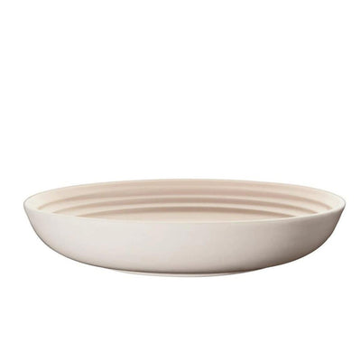 Le Creuset Dinnerware Coupe Pasta Bowl, Blueberry