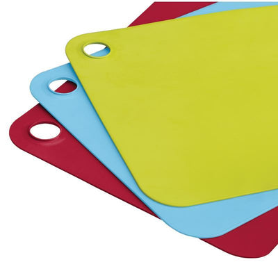 Large, Joseph Joseph Pop Chopping Mats