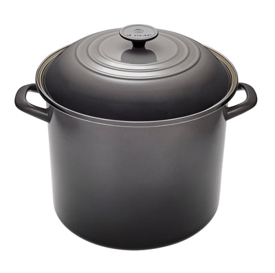 Le Creuset 11.4L Stock Pot