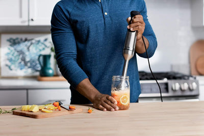 Vitamix Immersion Blender
