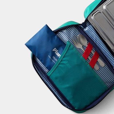 PlanetBox Carry Lunch Bag