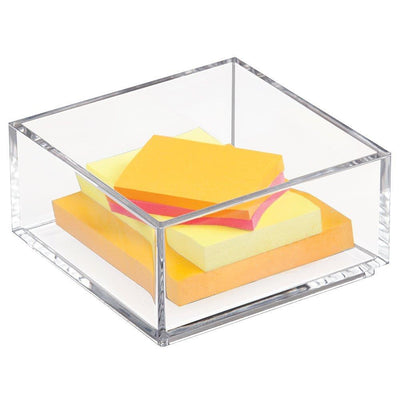 InterDesign Clarity Drawer Organizer