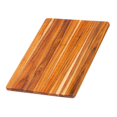Teak Haus Cutting and Serving Board