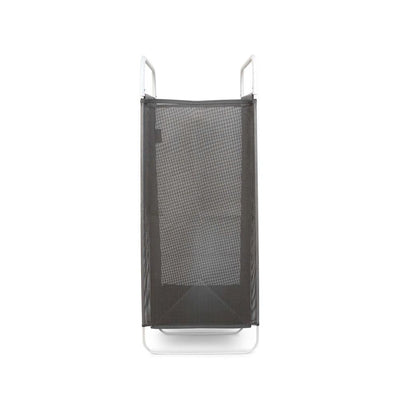 Umbra Cinch Laundry Hamper