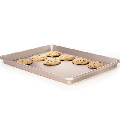 OXO Non-Stick Pro Baking Pan