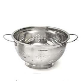 8Qt, Home Works Classic Colander