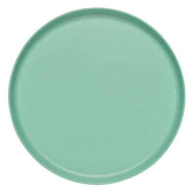 Now Designs Fiesta Ecologie Dinner Plate Set