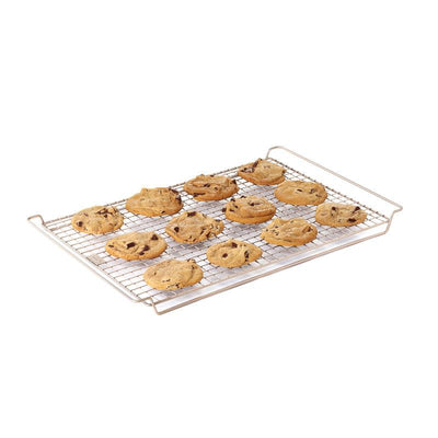 OXO Cooling Rack & Baking Sheet