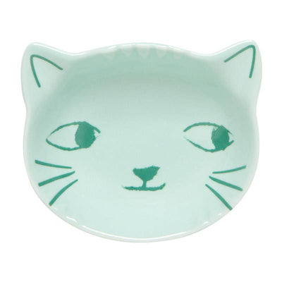 Now Deisgns Purrfect Pinch Bowl Set