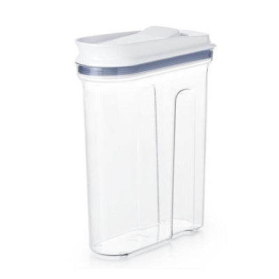 1.5L, OXO Pop Food Dispenser