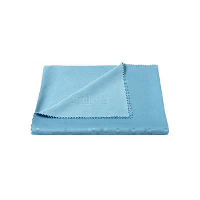 E-Cloth Microfibre Glass Cleaning & Polishing Cloth