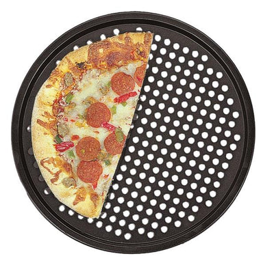 Fox Run Non-Stick PIzza Crisper