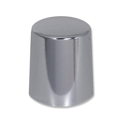 lampe berger stopper shiny silver