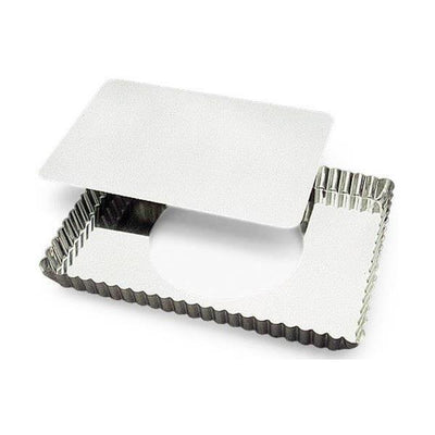 gobel tart pan rectangular
