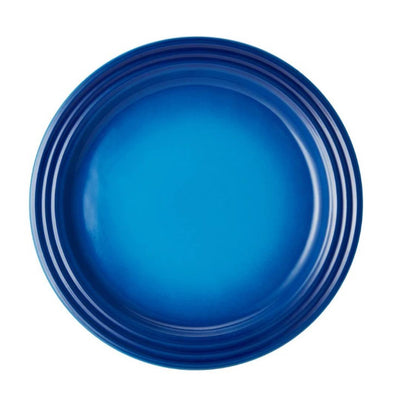 Le Creuset Classic Dinner Plate