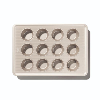 OXO Good Grips Non-Stick Muffin Pan