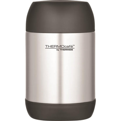 Thermos Thermocafe 17 oz Insulated Food Jar