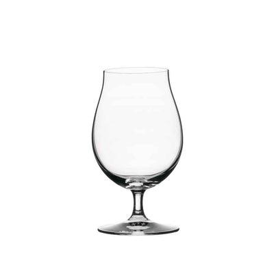 Spiegelau Tulip Beer Glass Set fo 4