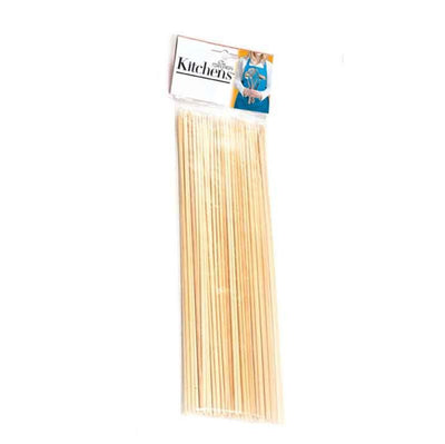 Fox Run Bamboo Skewers, 12""