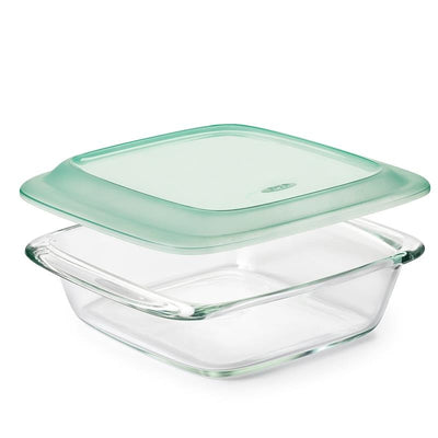 OXO Good Grips Glass Square Baker