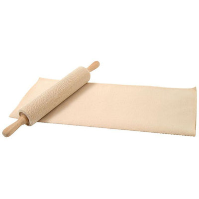 Regency Rolling Pin Cover Set of 2