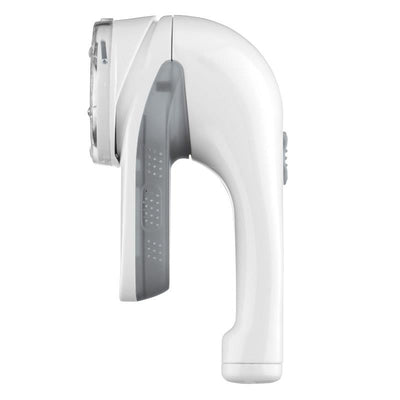 Conair Extreme Fabric Shaver