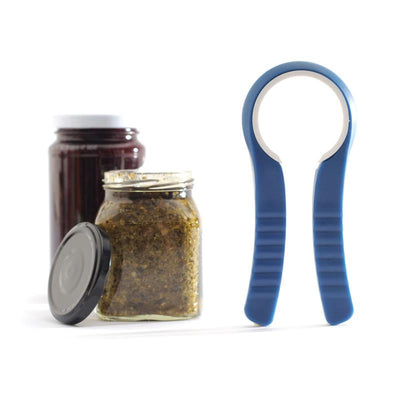 Norpro Jar Opener Set of 3