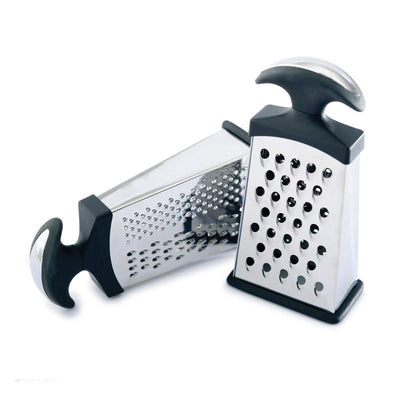 Norpro Mini Grip-EZ Slim Grater