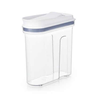 1.1L, OXO Pop Food Dispenser