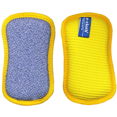 E-Cloth Washing Up Pad