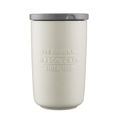 Mason Cash Innovative Storage Jar