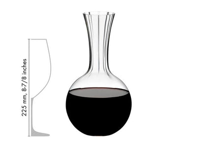 Riedel Performance Magnum Wine Decanter