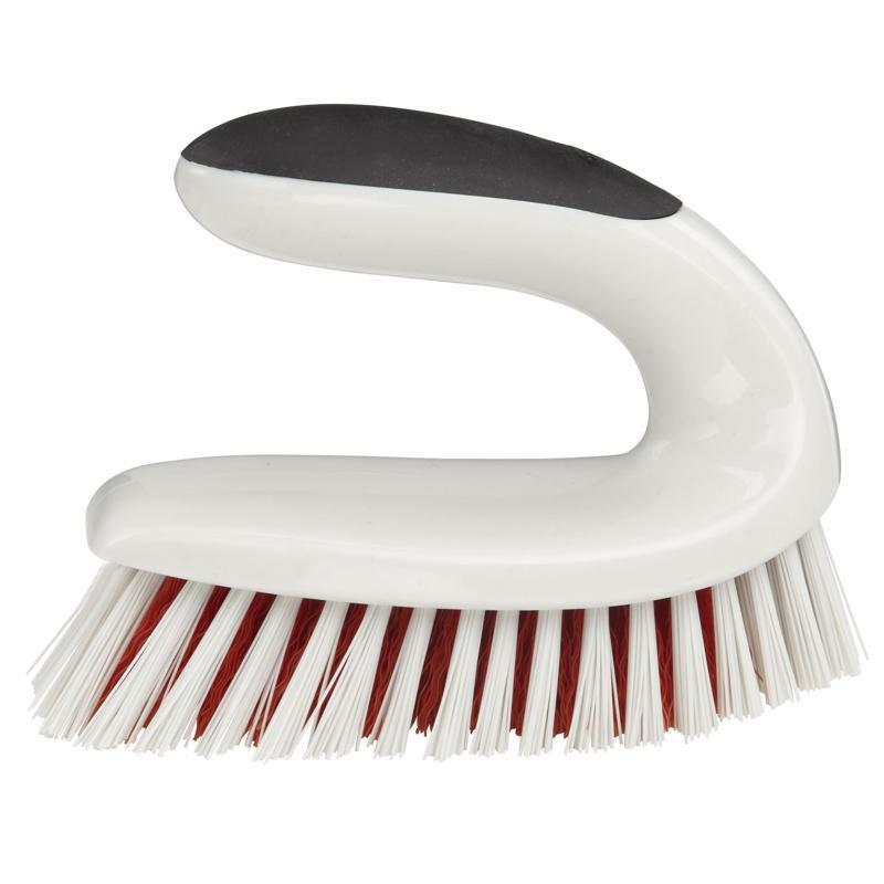 oxo good grips all-purpose brush